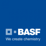basf-logo-darkblue-green_logo